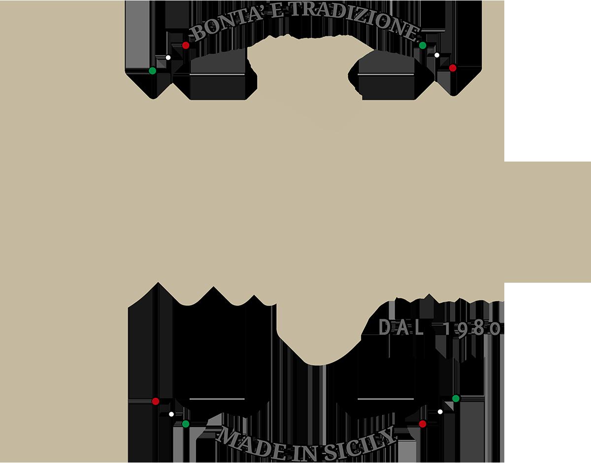 Pasticceria Siragusa